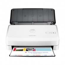 HP ScanJet Pro 2000 S1 Sheet-feed Scanner (L2759A)