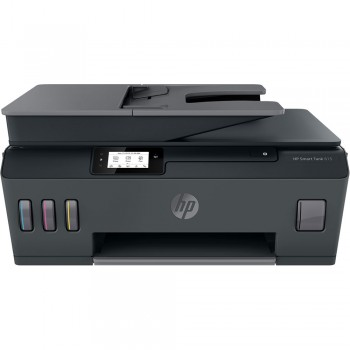 HP Smart Tank 615 Wireless All-in-One Printer (HPY0F71A)