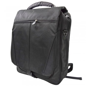 "HP Notebook Backpack 14"""