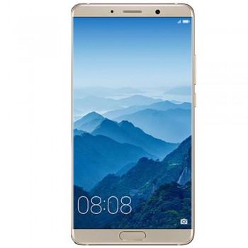 "Huawei Mate 10 5.9"" FHD Smartphone - 64gb, 4gb, 20mp + 12mp, 4000mAh, Champagne Gold"