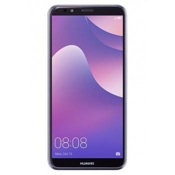 Huawei Nova 2 lite 5.99 IPS Smartphone - 32gb, 3gb, 13mp + 2mp, 3000mah, Blue