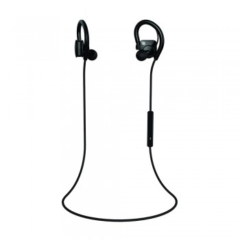 Jabra Stepone Bluetooth Handsfree