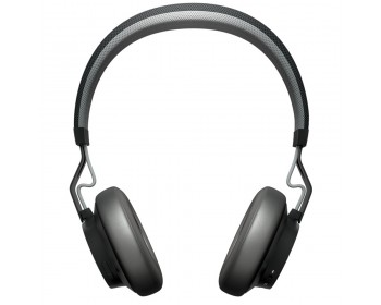 Jabra Move Wireless Bluetooth Headset - Black