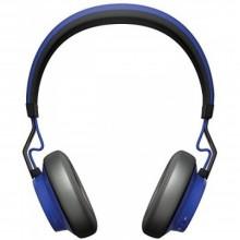 Jabra Move Wireless Bluetooth Headset - Blue