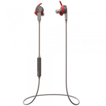 Jabra Sport Coach Wireless Bluetooth Headphone - Red