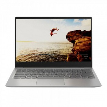 "Lenovo Ideapad 320- 17IKBR 81BJ004MMJ 17.3"" FHD Laptop - i5-8250U, 4GB DDR4, 256GB SSD, NVD MX150 2GB, W10, Grey"
