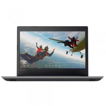 "Lenovo Ideapad 320-14AST 14"" LED Laptop - A6-9220, 4gb ram, 500gb hdd, AMD 530, Win10H, Platinum Grey"