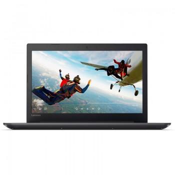 "Lenovo Ideapad 320-15IKBRN 15.6"" FHD Laptop - i5-8250U, 4gb ram, 1tb hdd, NVD 150, Win10H, Black"