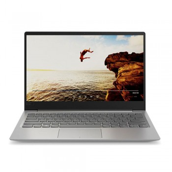 Lenovo Ideapad 320S-13IKB 81AK0086MJ 13.3 inch FHD IPS Laptop - i7-8550U, 4GB, 256GB SSD, MX150 2GB, W10, Grey