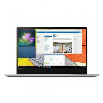 Lenovo Ideapad 720s-13ARR 81BR0019MJ 13.3 inch Laptop - i7-2700U, 8GB, 256GB SSD, W10, Grey