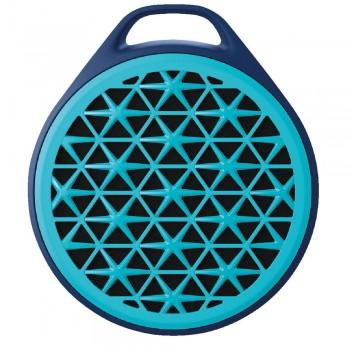 Logitech Speaker X50 - Blue