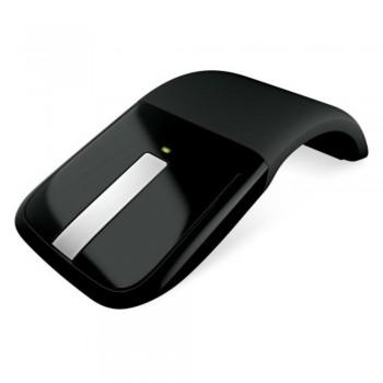 Microsoft PL2 Arc Touch Mouse (Item No: MSRVF-00054) EOL-12/1/2017