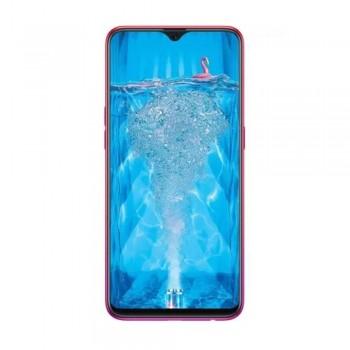 OPPO F9 6.3'' Full HD SmartPhone - 64gb, 6gb, 25mp, 3500mAh, Mediatek Helio P60, Purple