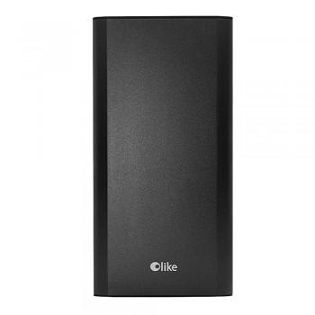 Olike Power Bank (OPB02) 10000mAh Qualcomm 3.0 Quick Charge