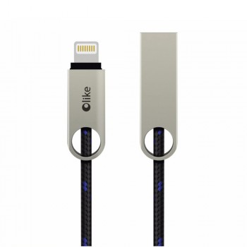 Olike Lightning USB Data Cable (ODC02) for Apple