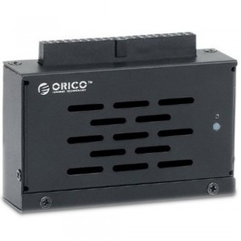Orico IS330 Mini IDE to SATA Convert Adapter Bi-directional