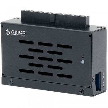 Orico IS331 Mini IDE to SATA Convert Adapter