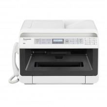 Panasonic KX-MB2128 Laser Printer