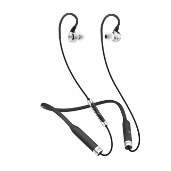 RHA MA390u Earphone with Remote