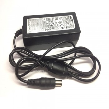 Samsung AC Adapter Charger - 15W, 14V 1.072A, 6.0X4.0mm for Samsung (A1514-DSM)