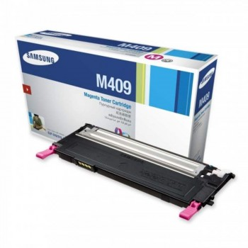 Samsung CLT-409 Magenta Toner Cartridge (SG CLT-M409S)