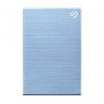 Seagate Backup Plus Portable Drive (NEW) - Blue, 1TB