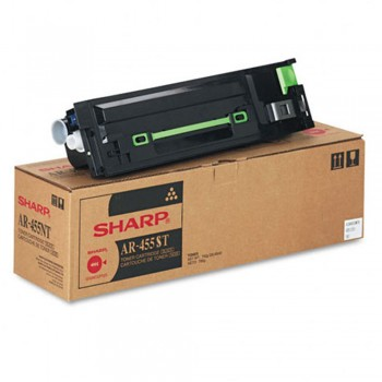 Sharp AR-455ST Toner Cartridge