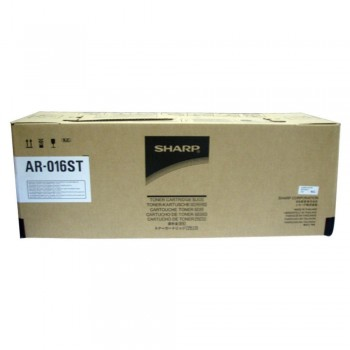 Sharp AR-016ST Toner Cartridge