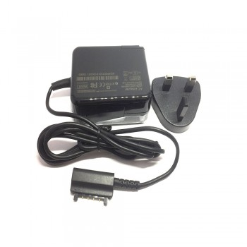 Sony AC Adapter Charger - 30W, 10.5V 2.9A for Sony Xperia Tablet S SGPT111 Series (SONY10529-808)