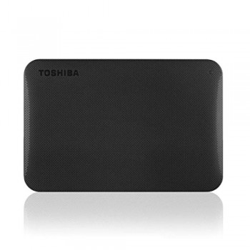 Toshiba Canvio Ready 1TB USB 3.0 Portable External Hard Disk
