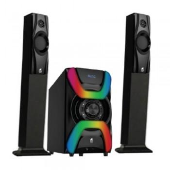 OXA Akareddo 801 BTURM Speaker
