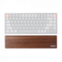 Keychron Keyboard Wooden Palm Rest FOR K12