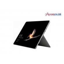"""(AONE) MICROSOFT SURFACE GO TABLET/INTEL PENTIUM GOLD 4415Y/8GB/128GB SSD/10""""/WIN10 HOME S MODE (MCZ-00012)"""