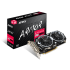 (AONE) MSI RADEON RX570 ARMOR 8GB GDDR5 OC EDITION PCI-E GRAPHIC CARD (912-V341-236)