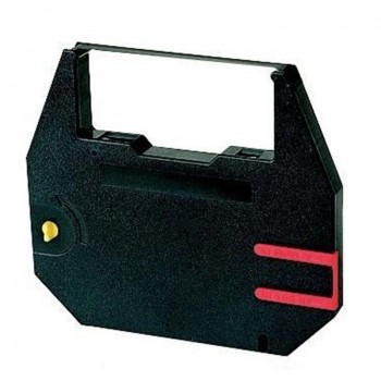 Nakajima AX220 Compatible Typewriter Ribbon