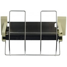 OKI ROLL PAPER STAND
