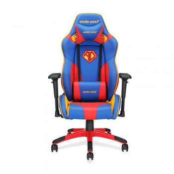 ANDA SEAT Gaming Chair Super Throne