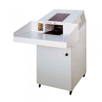 HSM FA 400.2S Industrial Shredder