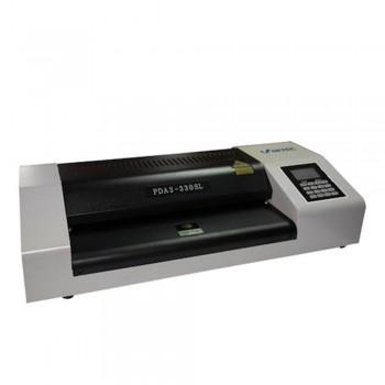 SUPU PDA3 330SL A3 Hot & Cold Laminating Machine