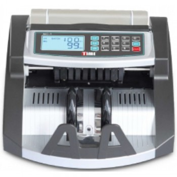 TIMI NC-1 Electronic Bank Note Counter