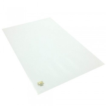 CBE 9002 Document Holder F4 - White (Item No: B10-09 W) A1R3B172
