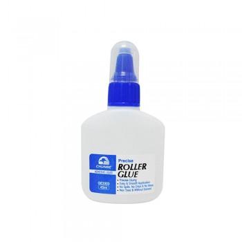 Chunbe Precise Roller Glue 45ml GE3303