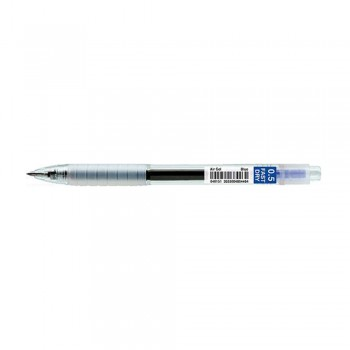 Faber Castell Air Gel Pen 0.5mm Blue (640151)