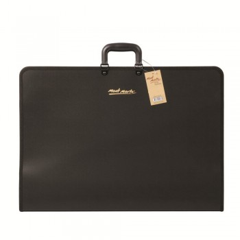 A2 Drafting / Drawing Bag