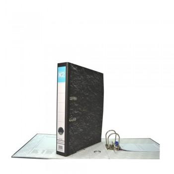 """K2 2"""" Lever Arch File (8996) - 1 pcs"""
