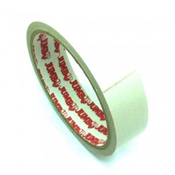 Double-sided Tissue Tape - 24mm x 10m (Item No: B02-07 DBT24X10) A1R2B48