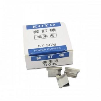 Paper Clipper Refill Small (Item No: B11-07) A1R3B91