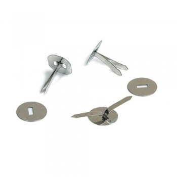 Premier Grip Binder - 63mm - 144pcs/box (Item No: B03-14 GRIP63MM) A1R2B86