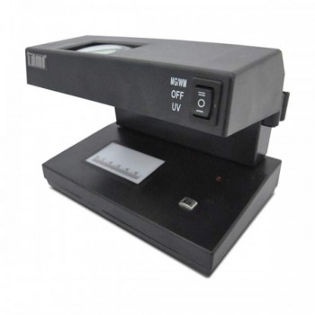Counterfeit Money Detector AD-2038 (Item No: G02-07)  A7R1B40