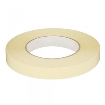 Masking Tape 18mm x 25yards / 16m MT-18M  A1R2B62